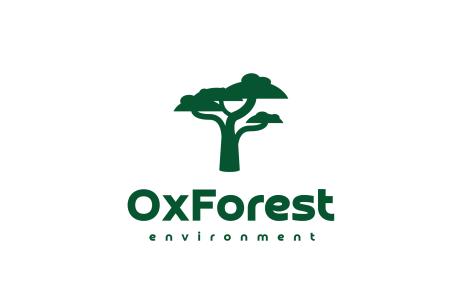 OxForest